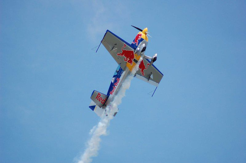 e-czech-international-air-fest-hradec-kralove-2