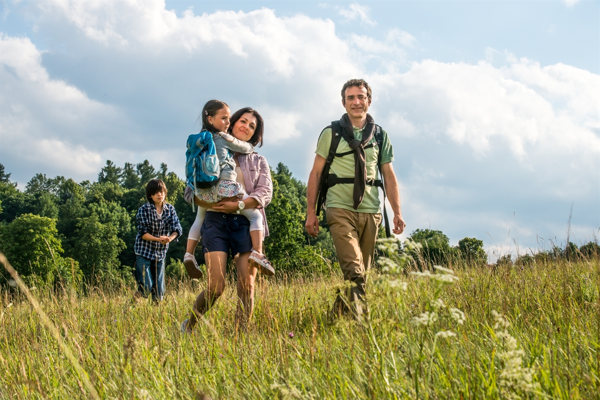 Tips for Family Holidays in the Czech Republic