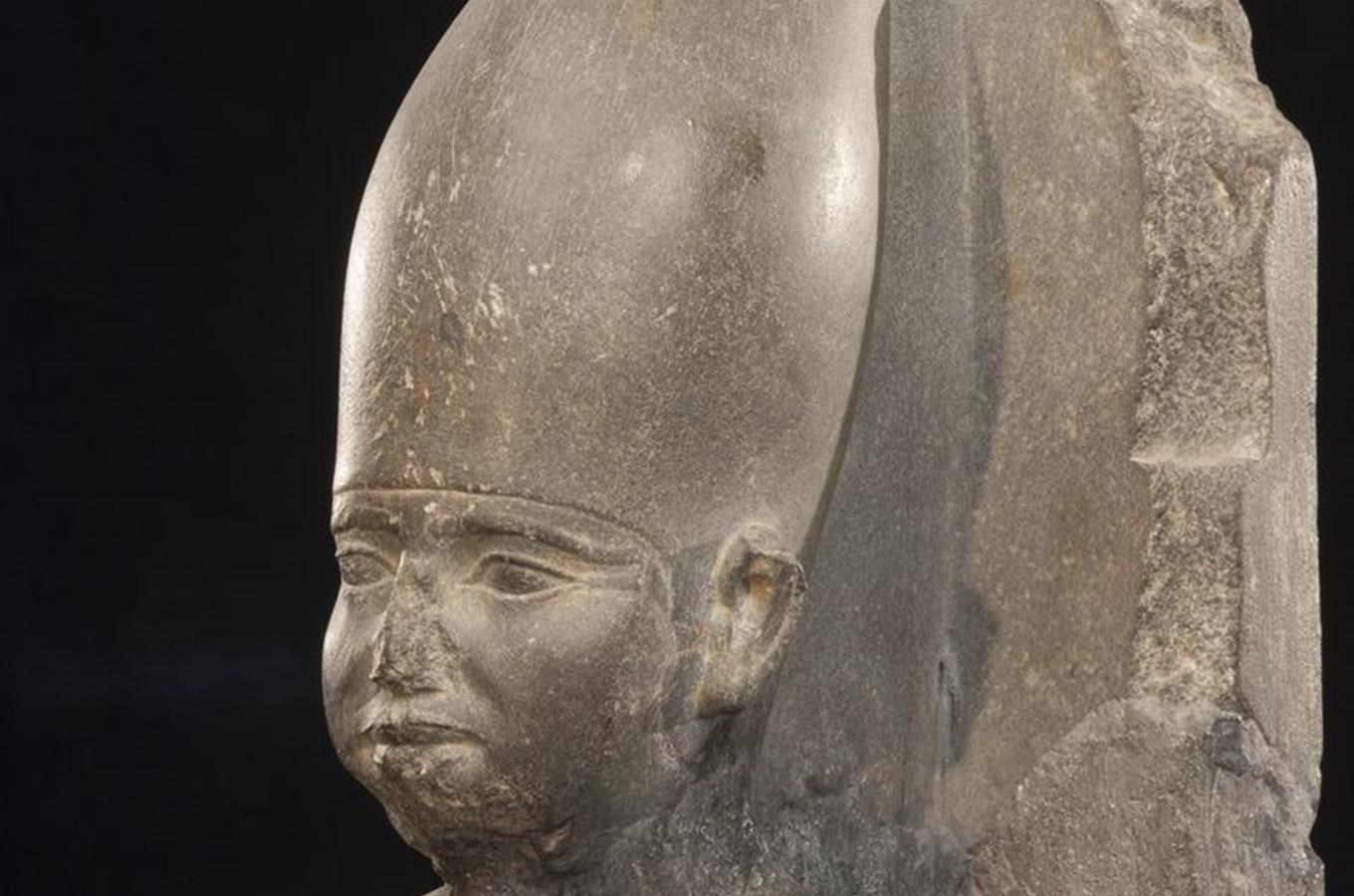 National Museum now exhibiting 300 objects that are almost 5,000 years old