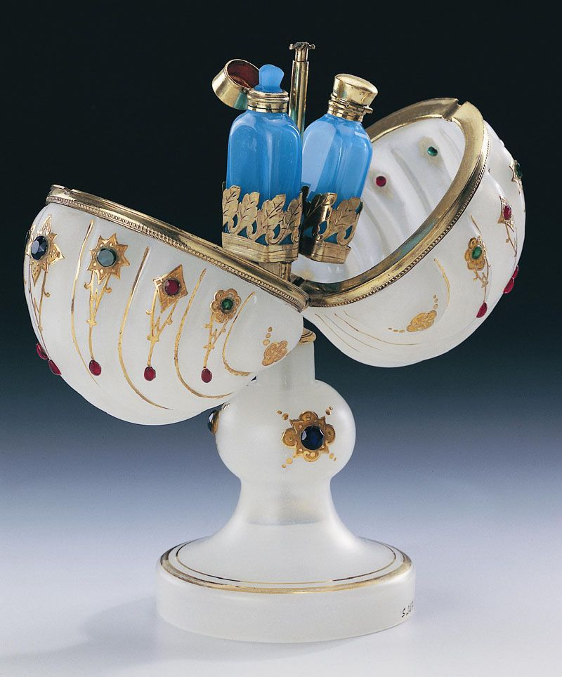 c-jablonec-museum-of-glass-and-jewellery-1