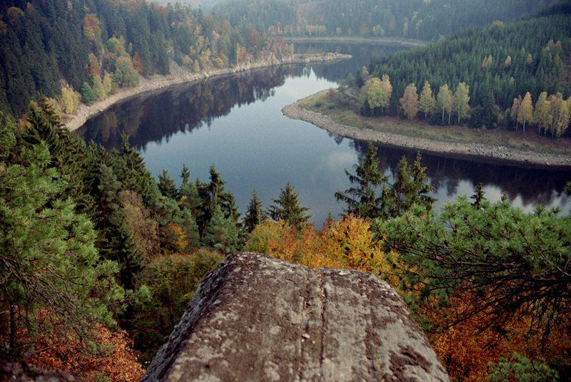 s-svratka-water-management-learning-trail-2