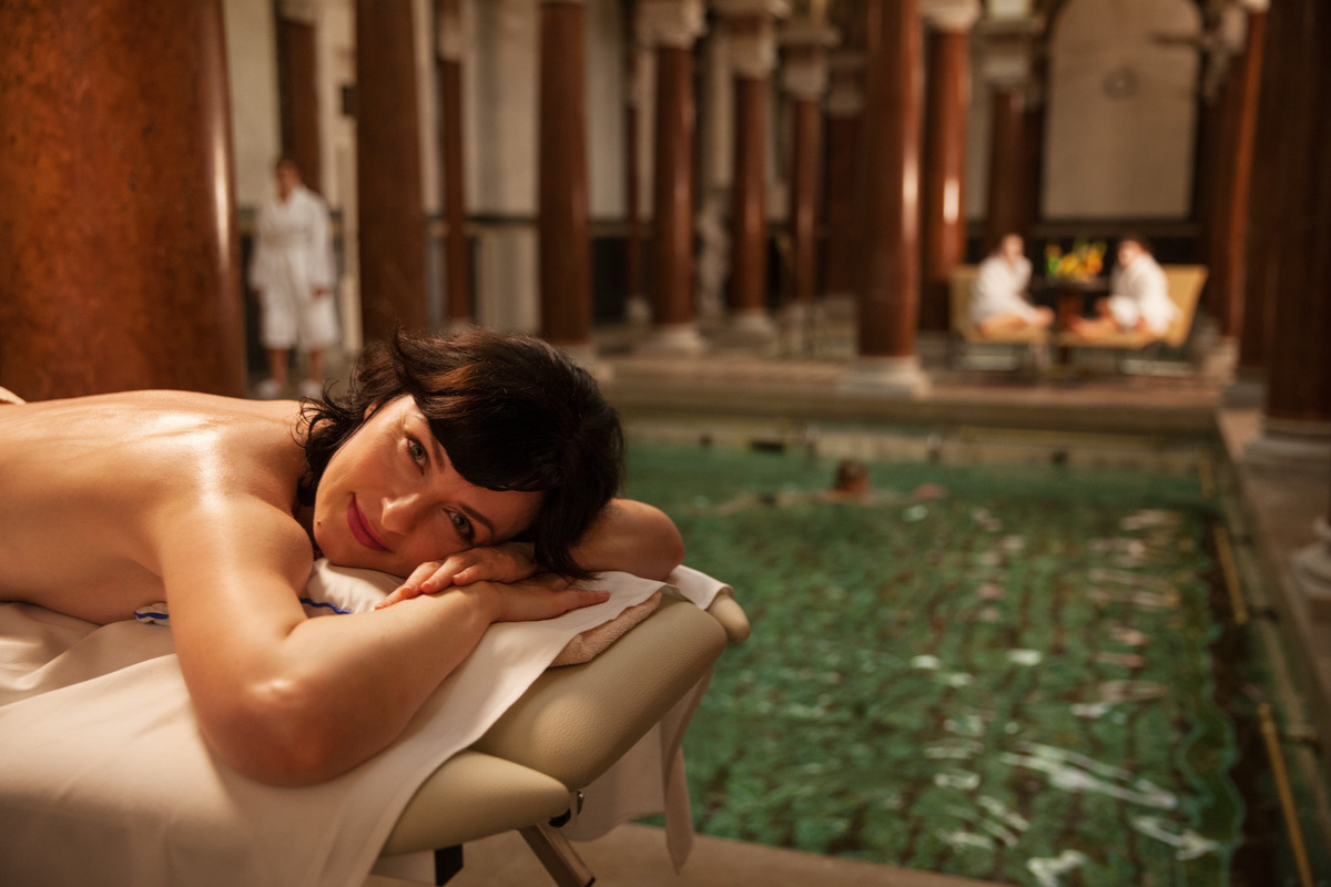 n-czech-spa-relaxation-health