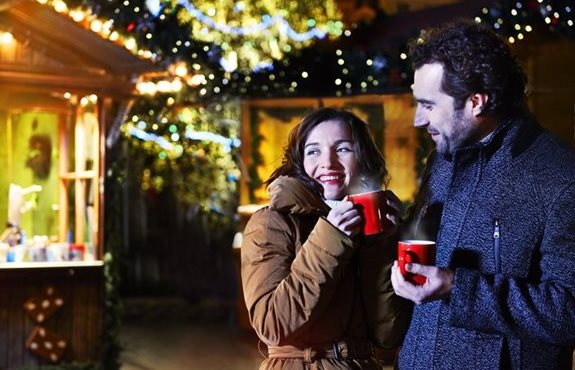 What Can You Taste and Enjoy at Czech Christmas Markets?