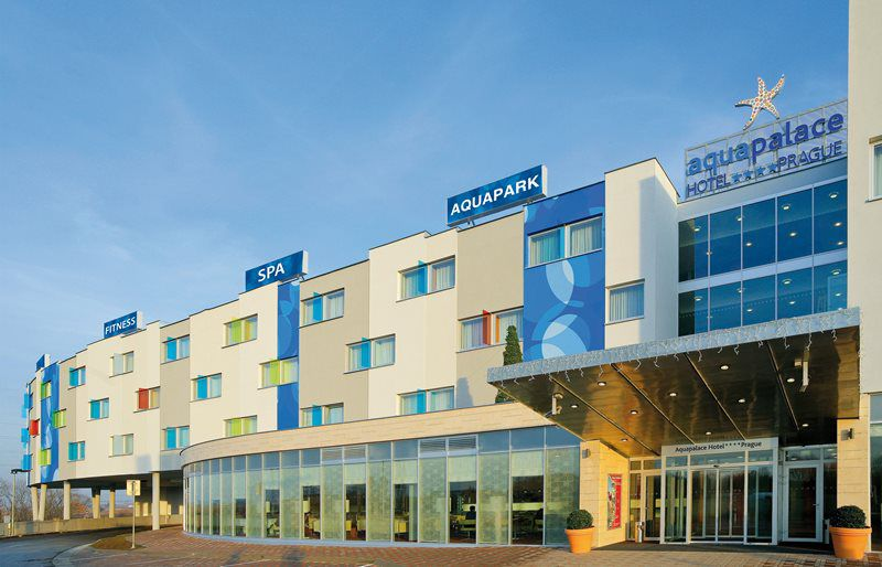 g-prague-hotel-aquapark-and-aquapalace-2