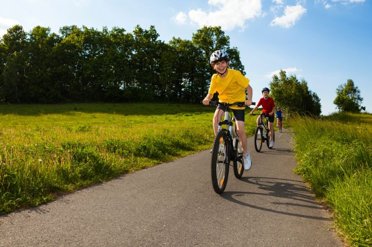 s-ticha-orlice-cycling-inline-trail